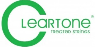 cleartone-logo-green-with-everlya-300x1883