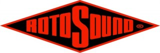 rotosoundlogo-full